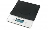 Kenwood AT 850 B Digitale Küchenwaage bis 8 kg bei Amazon
