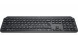 Logitech MX Keys Windows / Mac Kabellose Tastatur bei MediaMarkt
