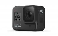 GoPro Hero 8 Actioncam zum neuen Bestpreis bei Manor