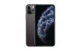 Apple iPhone 11 Pro 64 GB bei Jelmoli