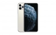 iPhone 11 Pro 64GB Silver bei Mediamarkt