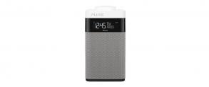 Pure Pop Midi Bluetooth, Classic bei Media Markt