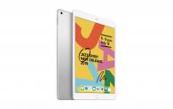 Apple iPad 10.2″ (2019) 128GB + 1 Jahr gratis Apple TV+ & CHF 36.90 Geschenkkarte zum Bestpreis