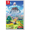 The Legend of Zelda: Link's Awakening für NSW bei Amazon DE