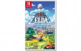 The Legend of Zelda: Links Awakening bei digitec