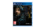 PS4-Spiel Death Stranding bei digitec