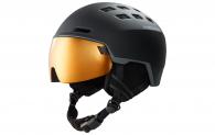 Ausverkauf: Helm RADAR POLA