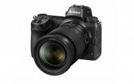 Nikon Fotokamera Z 7 bei brack.ch