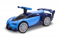 Rutscherauto Bugatti Vision GT bei melectronics zum neuen Bestpreis
