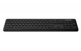 MICROSOFT Bluetooth Tastatur (QSZ-00007) bei MediaMarkt zum neuen Bestpreis