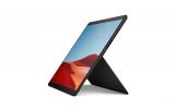 Microsoft Surface Pro X (8/256GB) bei digitec