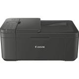 Canon Pixma TR4550 für 49.95  bei der Landi