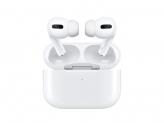 Apple AirPods Pro bei amazon.es