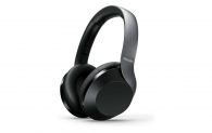 Philips PH805 mit Active Noise Cancelling