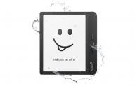 Tolino vision 5 E-Book Reader bei Interdiscount