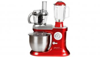 OHMEX SMX-6100 Küchenmaschine bei microspot / Conforama