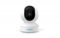 Reolink E1 Zoom Überwachungskamera im Reolink Store