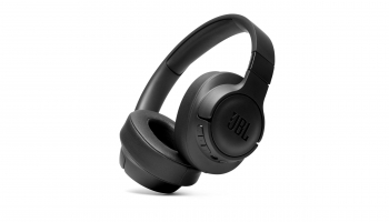 JBL Tune 750BTNC On-Ear-Kopfhörer mit ANC zum Bestpreis bei techmania