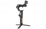 Kamera-Gimbal Feiyu Tech AK2000S Advanced bei Daydeal