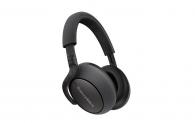 Bowers & Wilkins PX7 Overear-Kopfhörer mit ANC bei Amazon