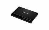 PNY CS900 Interner Flash-Speicher SSD 480GB bei Amazon/Reichelt