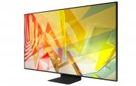 Samsung QE55Q90T (FALD, HDMI 2.1, QLED) bei Fust zum Bestpreis