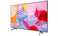 Samsung QE65Q60T bei MediaMarkt und microspot zum neuen Bestpreis