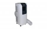 Klimagerät Kibernetik Nanyo KMO90M3 bei nettoshop