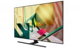 Samsung TV QE75Q70T ATXZG bei DayDeal