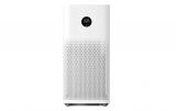 Xiaomi Mi Air Purifier 3H Luftreiniger bei nettoshop