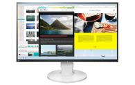 EIZO Monitor FlexScan EV2780 Swiss Edition inkl. 5 Jahre On-Site Garantie bei heiniger