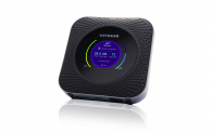 NETGEAR Nighthawk® M1 MR1100-100EUS LTE-Hotspot bei Mediamarkt zum Bestpreis