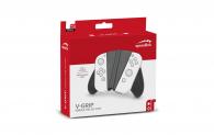 SPEEDLINK V-GRIP 2-IN-1-Griff für Joy-cons inkl. gratis Lieferung bei MediaMarkt