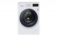 LG ELECTRONICS F14WM8EN0 A+++ Waschmaschine bei nettoshop