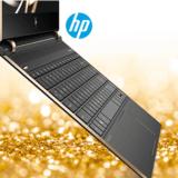 Bis zu 40% auf ausgewählte Artikel bei HP, z.B. HP 17-x036nz i3-6060U für CHF 539.- statt CHF 899.-