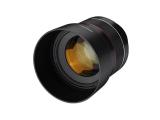 Foto-Objektiv Samyang AF 85mm F/1.4 Sony E für 477 CHF