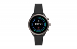 FOSSIL Sport Smartwatch 41mm (FTW6024P) bei Manor