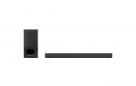 Sony HT-S350 320Watt starke 2.1 Soundbar bei Fust