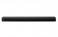 Sony HT-X8500 2.1 Dolby Atmos Soundbar bei Fust