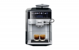 Siemens EQ.6 Plus s300 Kaffeevollautomat bei nettoshop