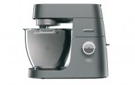 Küchenmaschine Kenwood Chef XL Titanium zum neuen Bestpreis bei Blickdeal
