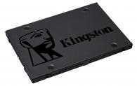 Kingston A400 960GB SSD bei Amazon zum neuen Bestpreis