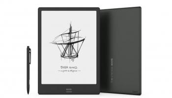 E-Reader Onyx Boox Note 2 bei Daydeal