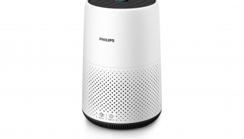 Philips AC0820/10 Luftreiniger bei amazon.fr