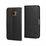 Samsung S7 Wallet Cover Hülle Brieftasche – keine Versandkosten
