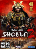 PC-Spiel Total War: Shogun 2 bei Steam