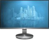 23.8″ Monitor AOC I2490VXQ/BT bei ARP für 99.- CHF