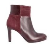 30% Rabatt auf Stiefel, Stiefeletten und Winterboots (auch gültig auf SALE) bei Vögele-Shoes