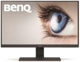 27″ Full HD Monitor BENQ BL2780 bei ARP für 199.- CHF