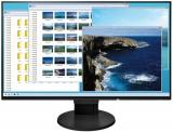 Preisfehler ? EIZO EV2451 Swiss Edition Monitor black